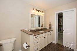 Bathroom Remodeling Cincinnati Bathroom Remodelers - Bathroom remodel cincinnati