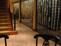 Wine Collector's Dream