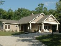 Cottage After