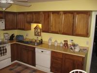 Kitchen Before 3