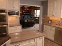 Montgomery Kitchen After