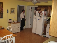 Montgomery Kitchen Before with unused floorspace