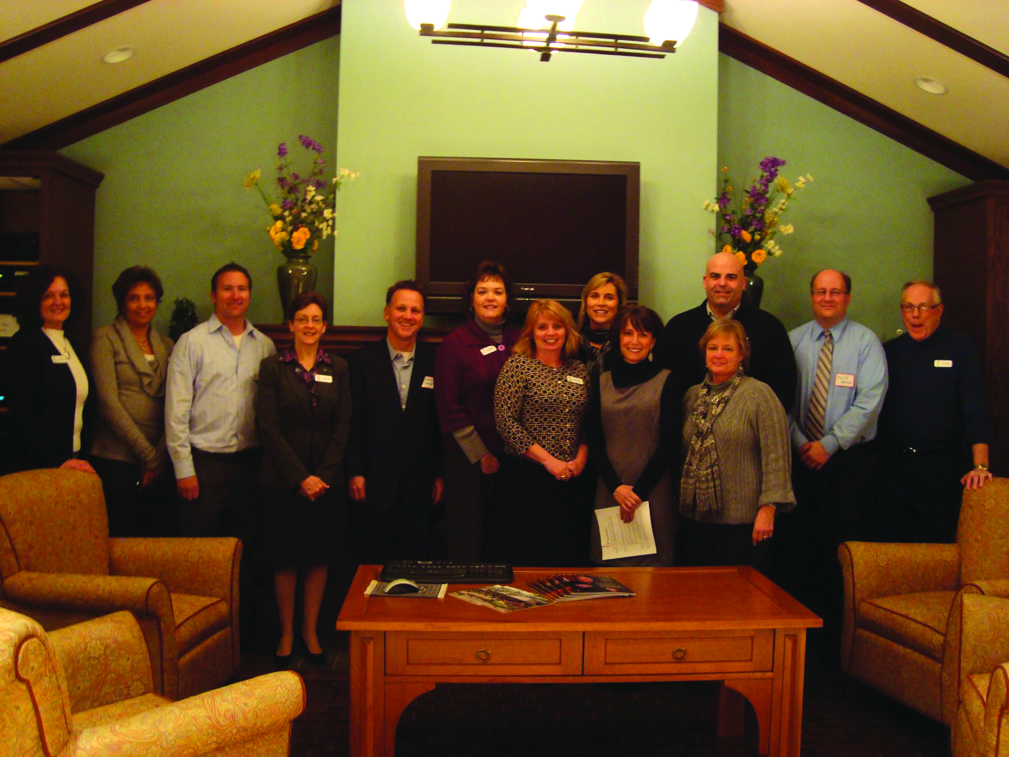 board-member-photos-jan-2013