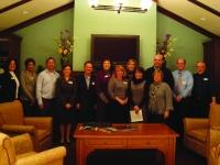 board-member-photos-jan-2013