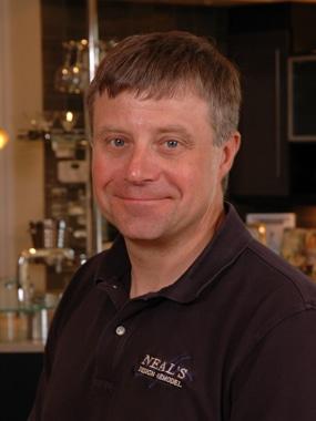 Frank Kuhlmeier