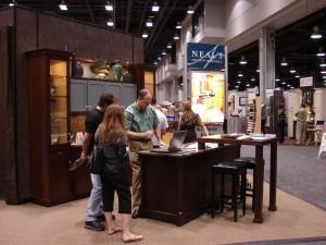 Cincinnati Remodel Design Show