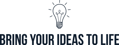 Bring Your Ideas to Life with Neal's