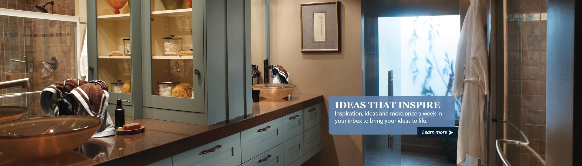 Kitchen Bathroom Home Remodeling Cincinnati Neal 39 S Design Remodel