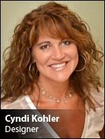 Cyndi Kohler
