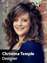Christina Temple