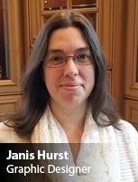 Janis Hurst