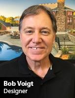 Bob Voigt